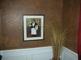 serta pro home painting