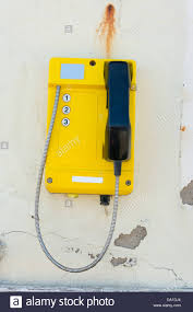 Old Fashioned Wall Mounted Phones Wall Mounted Phone Stock Photos U0026 Wall Mounted Phone Stock Images