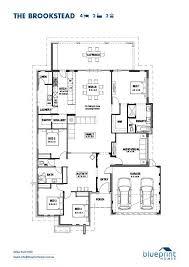 blueprint for homes blueprint homes floor plans homes floor plans