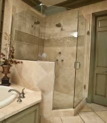 awesome condo bathroom design ideas interior design for home