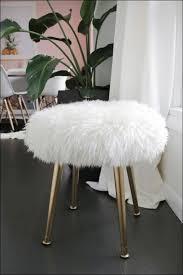 bedroom amazing marius stool shop tj maxx home goods vanity