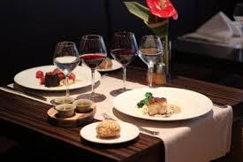 restaurant la cuisine caprice restaurant reading restaurant
