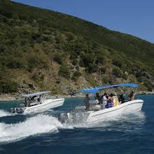powerboat rentals st thomas boat charters water taxis bvi
