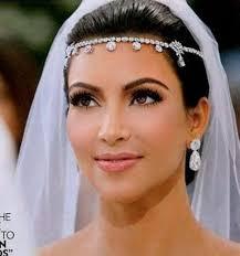 wedding headband s wedding headband jewelry replica special