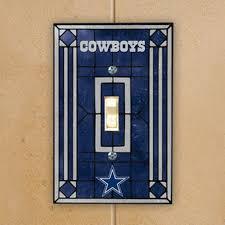 Cowboys Bedroom Set by Dallas Cowboys Bed And Bath Cowboys Home U0026 Office Nflshop Com