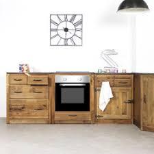 meuble de cuisine ancien meuble de cuisine ancien la redoute
