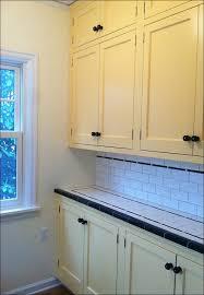 Designer Kitchen And Bath Kitchen Kitchen Window Designs Designer Kitchen And Bath