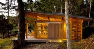 collection modern cabin plans with loft photos best image libraries