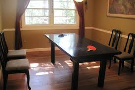 dining room used dining room furniture sets superior used dining