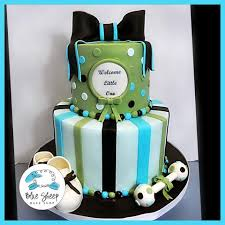 cakes blue sheep bake shop