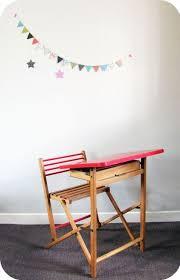 bureau enfant pliant bureau enfant pliant des ées 50 l atelier du petit parc