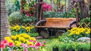 90 garden backyard and landscape ideas 2017 flower decoration
