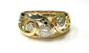 wedding rings redesigned fairy new wedding rings redesign wedding ring set