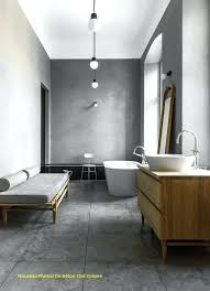 cuisine effet beton cuisine beton cire beton cire mur cuisine 3 beton cire cuisine