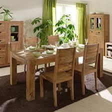 Esszimmertisch 200 X 100 Wolf Möbel Esstisch U2013 Für Ein Ländliches Zuhause Home24