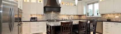 Kitchen Cabinets Southern California Kitchen Cabinets California Home Decoration Ideas