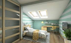 slanted ceiling bedroom slanted ceiling bedroom paint ideas koszi club