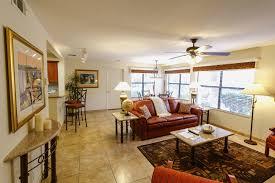 home design orlando fl bedroom amazing 2 bedroom suites orlando fl home design great