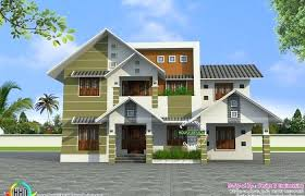modern style house plans modern style house style house plans foursquare house plans modern