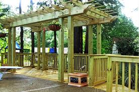 Small Backyard Pergola Ideas Astounding Pergola Pergola Designs And Images About Pergolas On