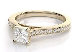 unique engagement rings uk diamonds unique diamond rings amazing yellow gold diamond rings