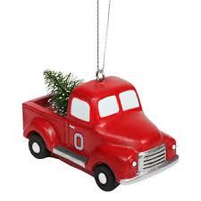 ohio state buckeyes ornaments ohio state ornaments