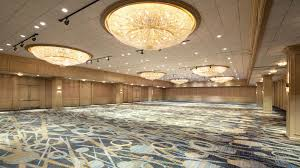 room meeting rooms in houston design ideas photo with meeting