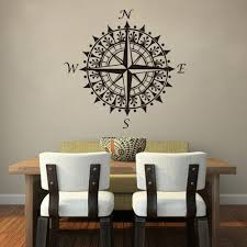 compare prices on compass decoration wall online shopping buy low