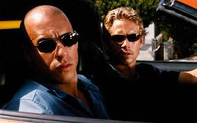 how to watch u0027fast and furious u0027 movies in the right order insider