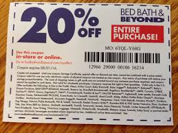 Printable Bed Bath And Beyond Coupon Bed Bath Beyond Coupons Printable Bedding Ideas