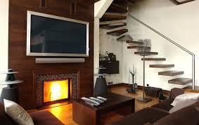 Tv Wall Mount Bedroom Flat Screen Tv Mounting Ideas U2013 Flide Co
