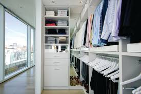 california closets boards zillow digs zillow