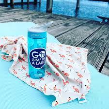 Yoga Gift Basket Ponad 25 Najlepszych Pomysłów Na Pintereście Na Temat Yoga Gift