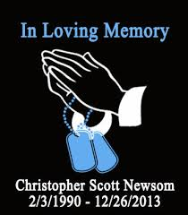 in loving memory dog tags in loving memory dog tags praying window sticker car