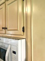 how to clean yellowed white kitchen cabinets painting kitchen cabinets white noting grace