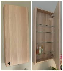 ikea godmorgon wall cabinet ikea bathroom vanity hack amazing ikea rast hack media friendly