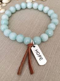 bracelet with beads images Enhance your love of jewelry with these tips bestest jewelry jpg
