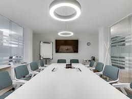 bureau paysager location bureaux 15 75015 id 295154 bureauxlocaux com
