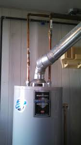 Holly Michigan Map by Plumbing Services Drain U0026 Sewer Repair In Holly Mi Plumbing
