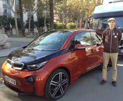 bmw electric car buy or lease your electric car 4 reasons to lease 1 big reason