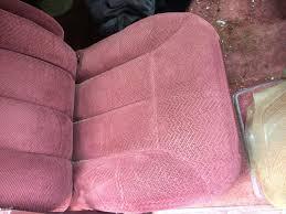 used 1999 gmc yukon seats for sale
