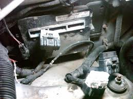 1997 jeep grand engine stalls shuts while driving 16