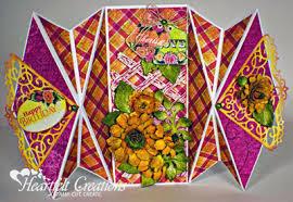 free printable crafts 50 handmade card ideas scrapbook layout