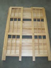 Easy To Build Bookshelf Diy Bookshelf Cheap Easy Low Waste Plans Loversiq
