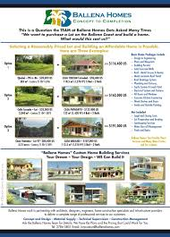 100 home plans with cost to build estimate home additions