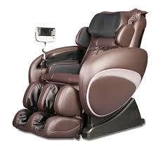 2nd Hand Massage Chair Shop Wholesale Massage Chairs Osaki Massage Chair On