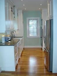 galley kitchen lighting ideas galley kitchen remodeling ideas kitchen cabinets and remodeling