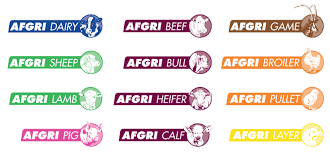 afgri animal feeds afgri
