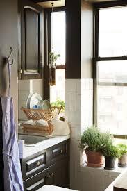 behr kitchen cabinet paint 86 best colorful kitchens images on pinterest colorful kitchens