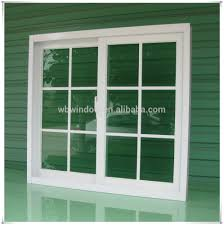 window grills design pictures for sliding windows philippines